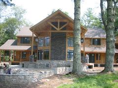 Residential Wood Framing and Design