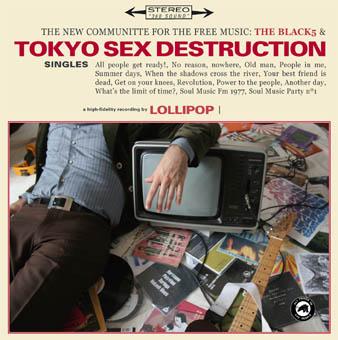 http://bp2.blogger.com/_mD6-5BoK4UQ/RfA_2AL03iI/AAAAAAAAADs/jNVzOyOdGW4/s1600/Tokyo-Sex-Destruction.jpg