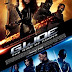 G.I. Joe: Rise of the Cobra