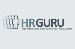 Connect @ HR Guru