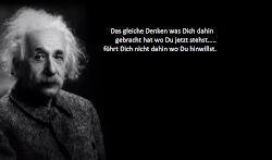 Zitate Albert Einstein Kommunikation Familie Zitate Weisheiten