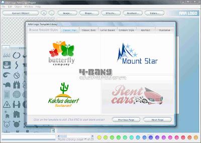 AAA Logo 2010 + Traduccion [Crea logos facil y rapido ...