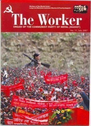 [the+worker.jpe]