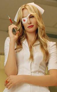 http://bp1.blogger.com/_mEW8RzG3ar4/SGbHEiiPJ0I/AAAAAAAAAEg/QEBo2Y2Up2A/s320/nurse+from+kill+bill.jpg