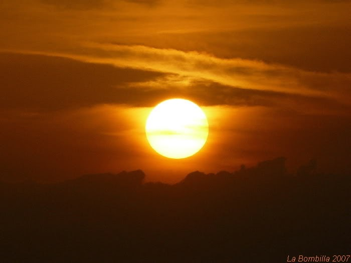 Solar For America >> BioDiveRsiDad y factOres qUe la deteRmiNan: CANTIDAD DE LUZ SOLAR: