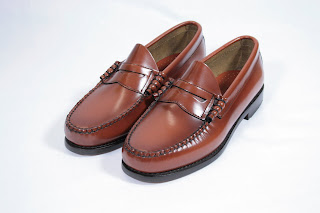 3b0c8e695ef Bass Weejun - The original Penny Loafer Since 1876