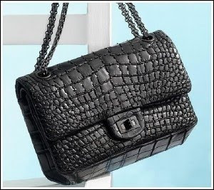 8fa36513fc97 ~My dream bag...Chanel~
