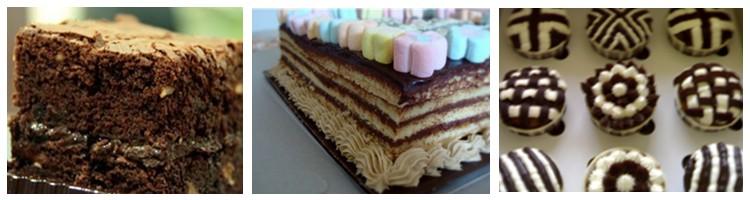 Li'Cakes