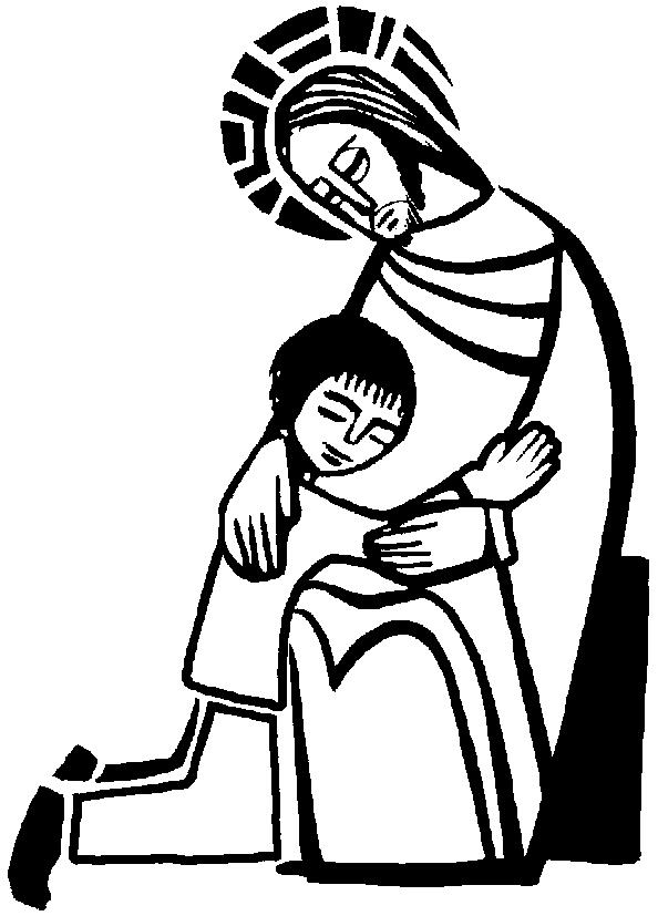 photoaltan10: act of contrition catholic