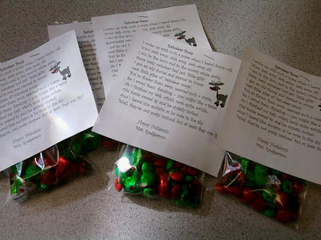 http://1.bp.blogspot.com/_mH0tGuB0J4c/TQb1oB76zhI/AAAAAAAABYM/5NUxwFRLTrQ/s1600/Reindeer+Poop.jpg