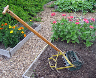 pleasurable home depot garden tillers.  Hoe and Garden Pictures The Entire Collection