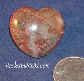 Metaphysical Healing Properties Of Pietersite