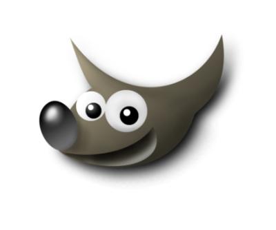 Wilber Mascote