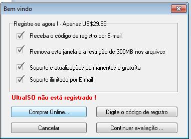 programa para abrir arquivos dmg