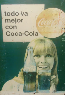 coca cola -botellas,latas,etc-(megapost de imagenes)