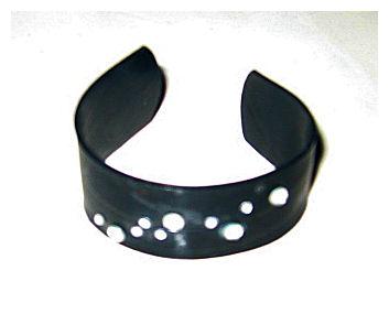 [braceletestrass_fino01.jpg]