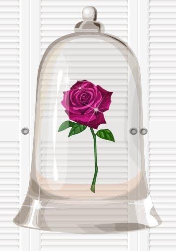 stardoll fashion heart oktober 2010. Black Bedroom Furniture Sets. Home Design Ideas