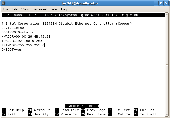 Join CentOS to a Windows Domain
