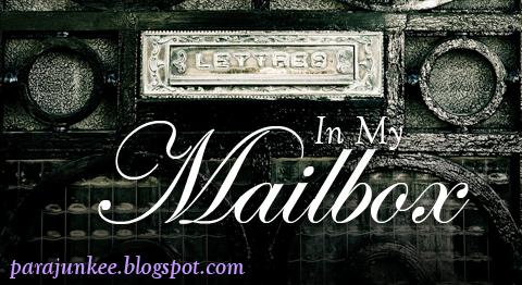 [mailbox0.png]