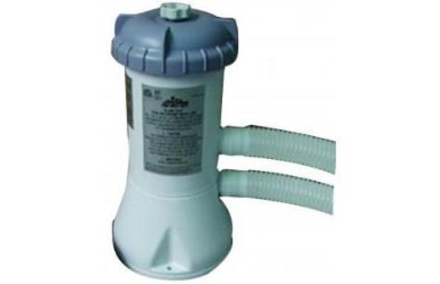 Piletas inflables en chascom s consulte por pr cticos for Accesorios para piscinas inflables