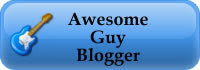 Awesome Guy Blogger - Awarded by Mrsnesbitt April 2007