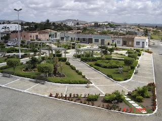 Ribeirópolis Sergipe fonte: bp2.blogger.com