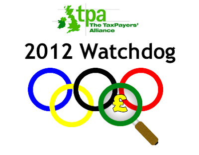 london 2012 logo lisa simpson. london 2012+olympics+logo