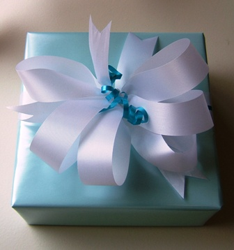 [giftwrap.jpg]