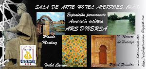 Exposición permanente de ARS DIVERSA: