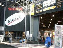 Art New York 07:
