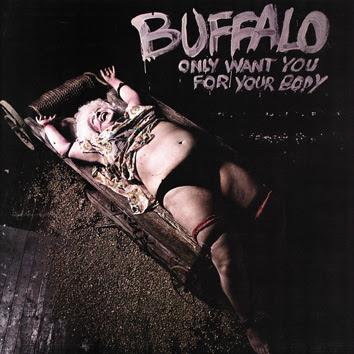 http://1.bp.blogspot.com/_mKDg9EjtQb4/R4ef3Zee9gI/AAAAAAAAAo8/7i2sgeMIqnY/s400/buffalo-OW1.jpg
