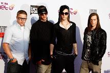 Bulletproofmusic Tokio Hotel