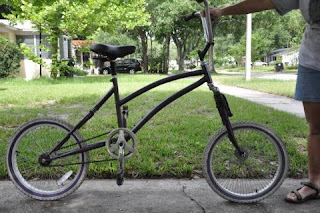 Atomiczombie Bikes Trikes Recumbents Choppers Ebikes