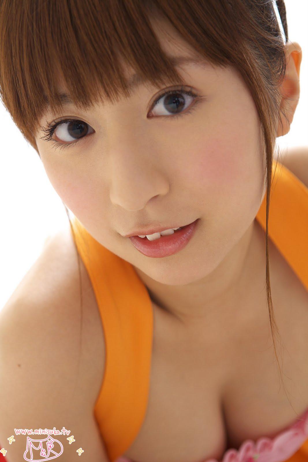 rio bueno single asian girls Japanese av idols, real asian teens and hot japanese schoolgirls naked jp japan pussy japan porn galleries.