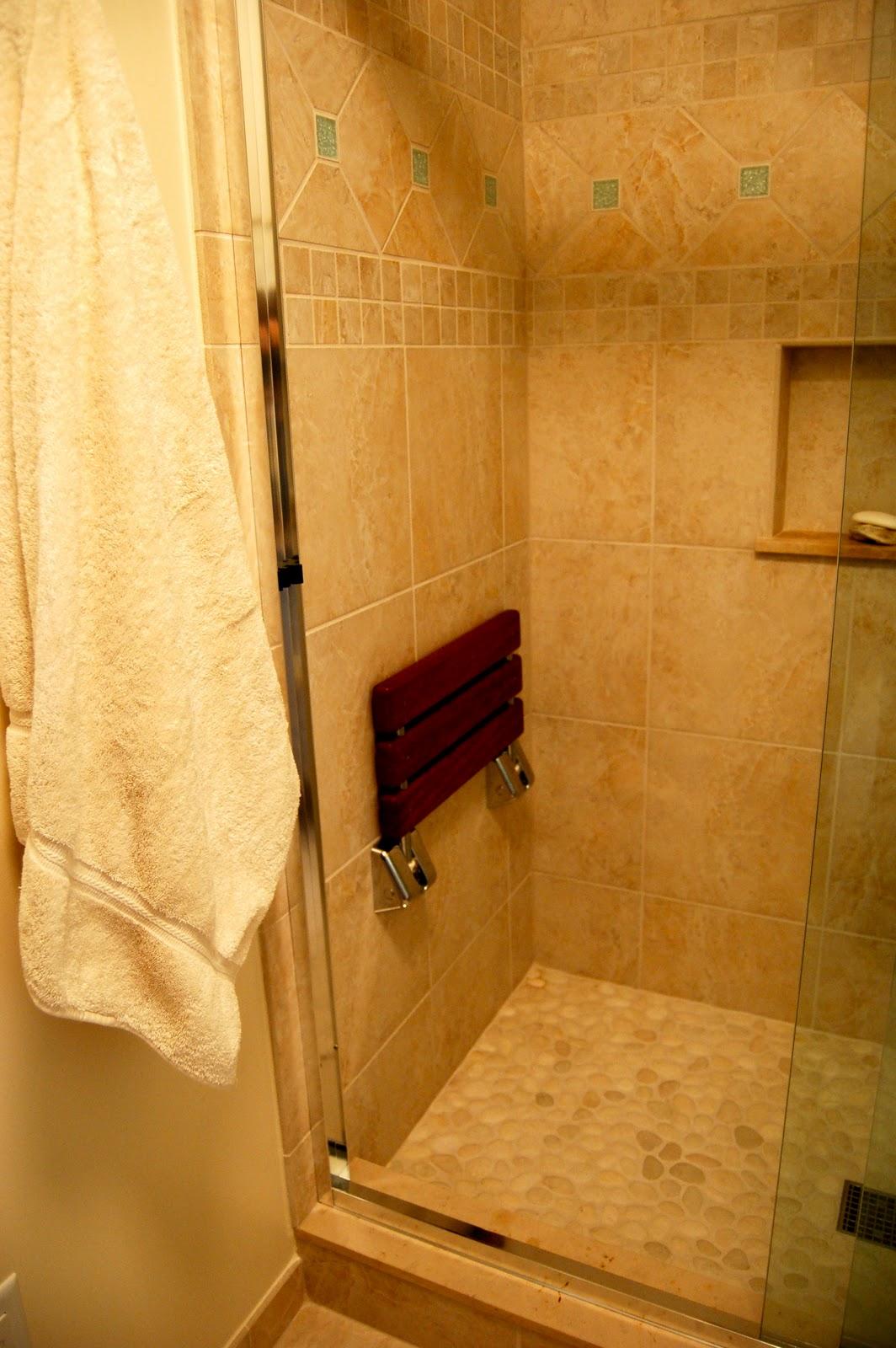 My Bathroom Renovation Curbly