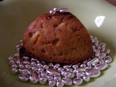 Les Gourmandises De Prunille Que Faire Avec Des Panais Un Cake
