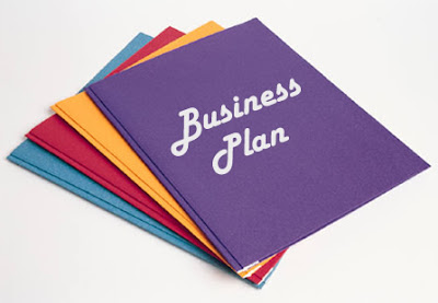 , The BIG Plan