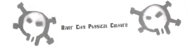 River City Physical Culture