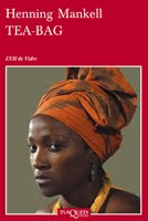 Resultat d'imatges de tea bag mankell