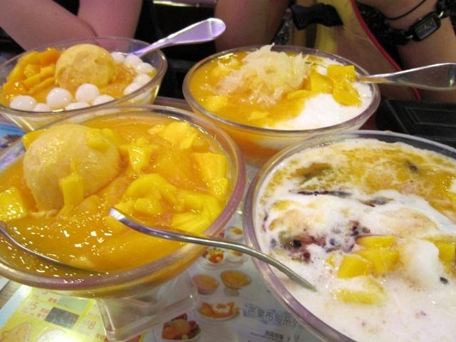 Bobo Chinese Food Winnipeg