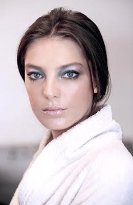 daria makeup