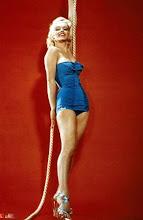 Hasta Marilyn