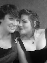 Hermana,amiga