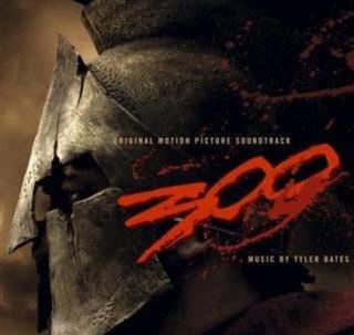 Melhor filme de Guerra 300
