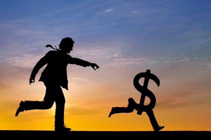 Image result for good morning money images