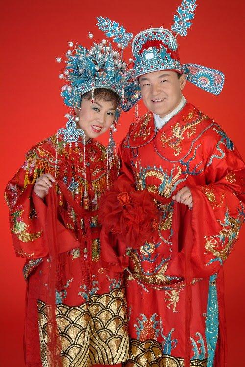 Worldfashiontribe The Chinese Wedding Dress Ideas
