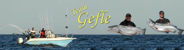 TeamGefle