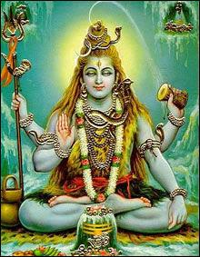 Enciclop dia das religi es hindu smo ou sanatana dharma - Principios del hinduismo ...