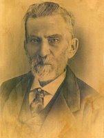 Ignacio Manjarrez Osuna ? - 1894.
