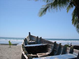 Samara+beach.11.JPG